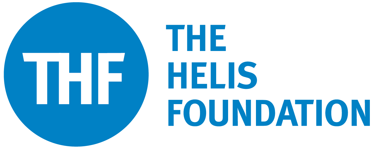 The Helis Foundation